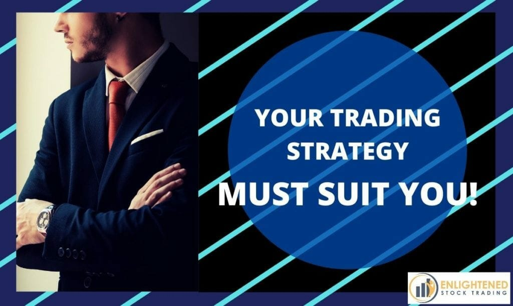 your-stock-trading-strategy-must-suit-you-1024x612
