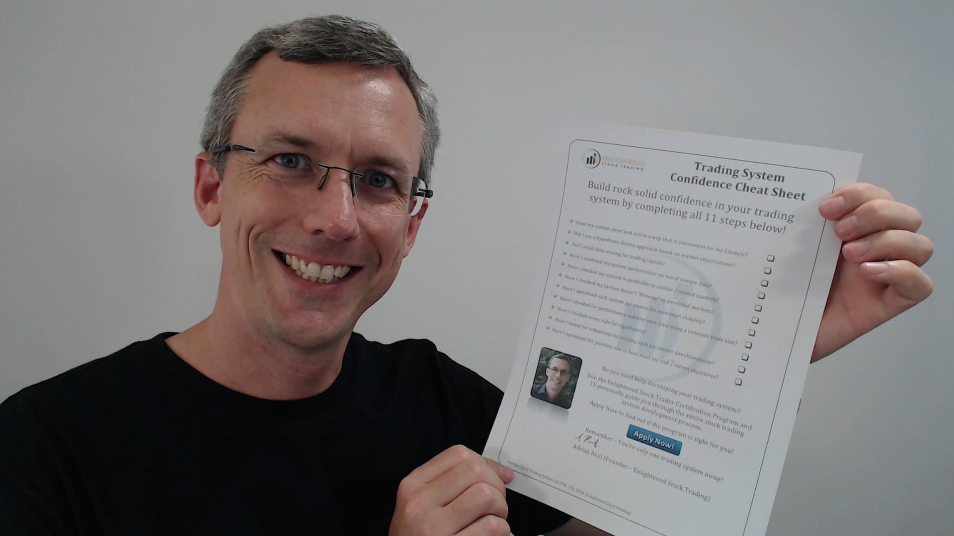 Adrian-Reid-Holding-Trading-System-Confidence-Cheat-Sheet