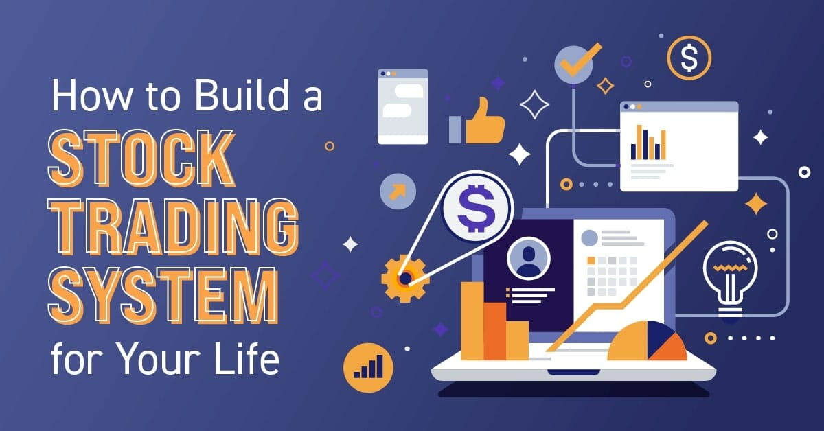 Build-a-Stock-Trading-System-Banner
