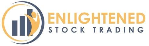 Enlightened Stock Trading │ Learn Stock Trading │ Adrian Reid