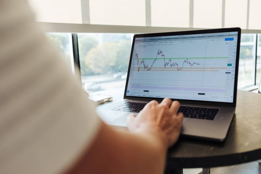 What Is Trend Trading And How Does It Work