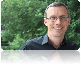 Adrian Reid - Founder Of Enlightened Stock Trading