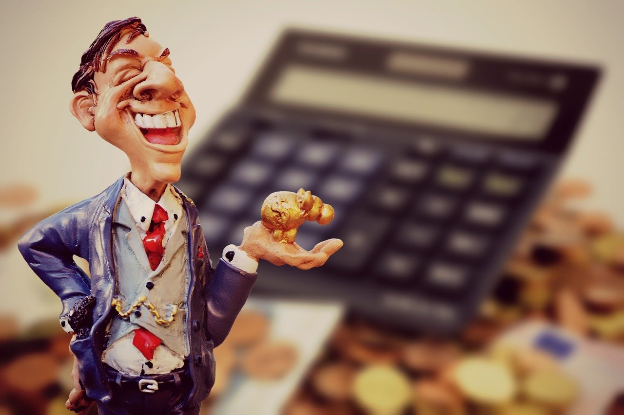 Is Forex Trading All Its Cracked Up To Be — Is Your Forex Broker Taking Your Trading Profits?